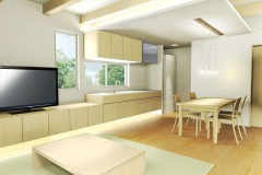 kitchen1-in-hp