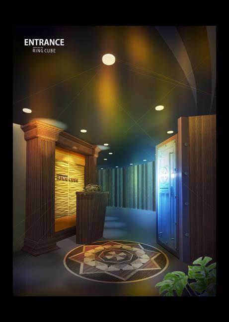 entrance-p0305
