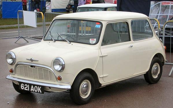 Mini1959-130505