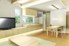 kitchen1-in-hp